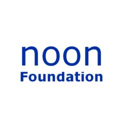 Stiftung noon Foundation